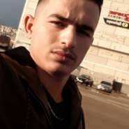 mshaal225706's profile photo