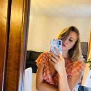 marieludivineboiss's profile photo