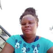 valquiria60426's profile photo