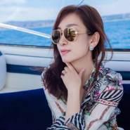 maray46's profile photo