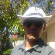 nestorr105911's profile photo