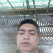 billyj464423's profile photo