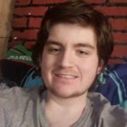 johnv355195's profile photo