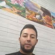 armandoa938866's profile photo