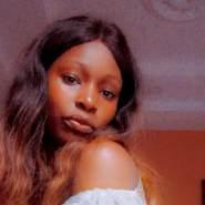 nuellaf's profile photo
