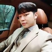 raywong925263's profile photo