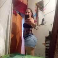kattiac882758's profile photo