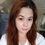 mariaamor01's profile photo