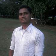 mohanc378067's profile photo
