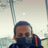 brhymb673375's profile photo