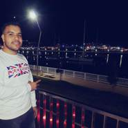 jalale789081's profile photo