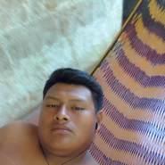 elder346737's profile photo