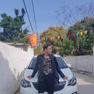 Andrayyy's profile photo