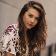 rhea178's profile photo