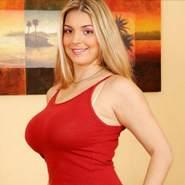 danielar121435's profile photo