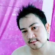 nghik48's profile photo
