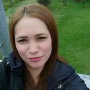 beatriz959407's profile photo