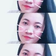 userrzndw76453's profile photo