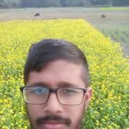 mdn660658's profile photo