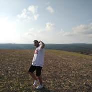 ibrahimm927's profile photo