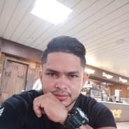marcosj382895's profile photo