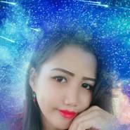 caridada368540's profile photo