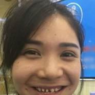 themn67's profile photo