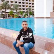 mohameds849461's profile photo