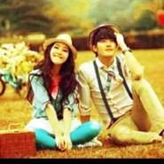 aamoaa291230's profile photo