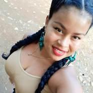 loy3444's profile photo