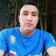 cesarc998's profile photo