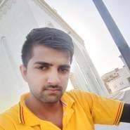 nomank39's profile photo