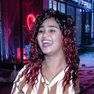 mosy246's profile photo