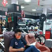 hadis662408's profile photo