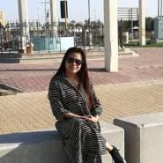 vesel30's profile photo