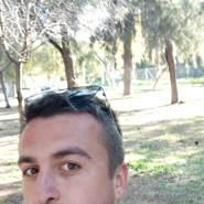 gegreger's profile photo