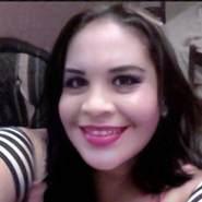 cristinar4646's profile photo