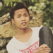 adityar796759's profile photo