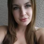 luarabette's profile photo