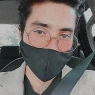 seisazug's profile photo