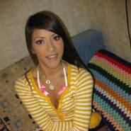 eusebiacmartin's profile photo