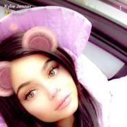 serinem247426's profile photo