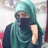 aizakhan916776's profile photo