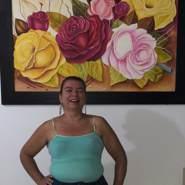 mariao723451's profile photo