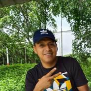 zotaqp's profile photo