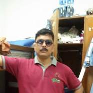 hareshkumar141849's profile photo
