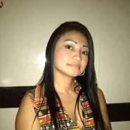 yenisc824212's profile photo