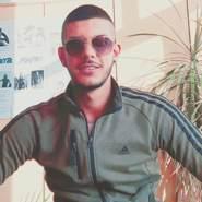 bazb932's profile photo