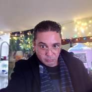 billea267805's profile photo