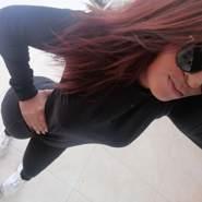 rosimaro957519's profile photo